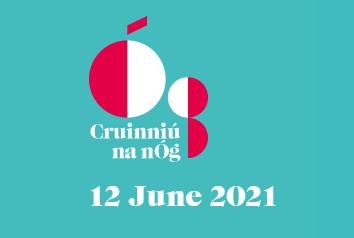 Cruinniu 2021